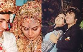 Rishi kapoor birthday special- India TV