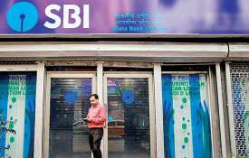 Ahead of festivals, SBI again cuts lending rates by 10 bps- India TV
