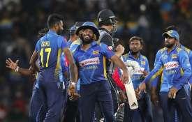 पाक में लगता है डर! मलिंगा सहित ये सीनियर खिलाड़ी भी नहीं जाएंगे पाकिस्तान, पीसीबी चिंतित - India TV