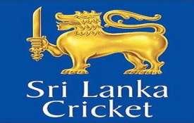 पाकिस्तान दौरे से हटे श्रीलंका के 10 क्रिकेटर, सुरक्षा कारणों की वजह से नाम लिया वापस- India TV