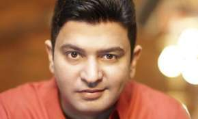 #MeToo Movement Bhushan Kumar accused of Sexual harassment - India TV