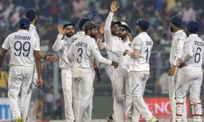 Sourav Ganguly, Virat Kohli, India, Season 2019, Cricket- India TV