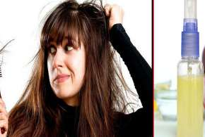 hair fall- Khabar IndiaTV
