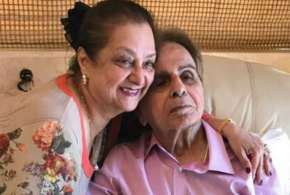 Tragedy King Dilip Kumar turns 95 years old- Khabar IndiaTV