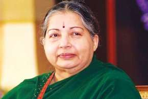 Unknown-facts-about-Jayalalithaa-on-her-birth-anniversary- Khabar IndiaTV