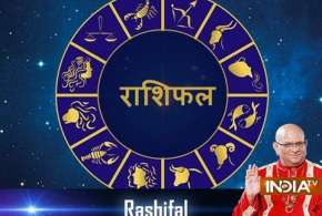 22 march thursday 2018 rashifal in hindi- Khabar IndiaTV