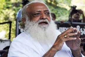 Asaram bapu verdict rape case- Khabar IndiaTV