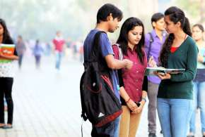 UGC Releases List of 24 'Self-styled' Fake Universities- Khabar IndiaTV