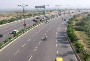 Delhi Meerut Expressway- Khabar IndiaTV