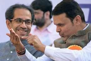 Maharashtra: Keen contest in bypoll to 2 Lok Sabha Seats seats on 28th May | PTI- Khabar IndiaTV