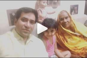 निरहुआ- Khabar IndiaTV
