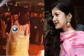 शनाया-रणवीर- Khabar IndiaTV