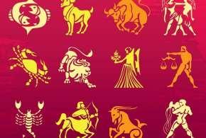 horoscope 21 june 2018 thursday - Khabar IndiaTV