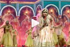 रेखा- Khabar IndiaTV