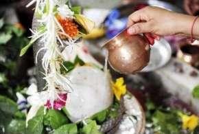 Lord Shiva- Khabar IndiaTV