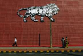 India saves Rs 3 lakh crore in 4 years as Make in India reduces mobile import- India TV