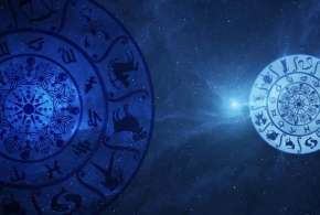 Horoscope 19 september 2018- India TV