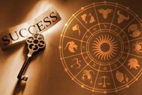 horoscope 2018- India TV
