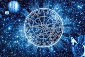 Horoscope 19 december 2018- India TV