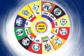 Monthly Horoscope 2019 masik rashifal 2019- India TV