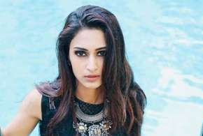 Erica Fernandes- India TV