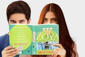 The Zoya Factor release postponed- India TV