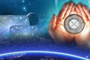 Horoscope 25 june 2019- India TV
