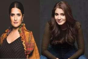 <p>Bollywood Latest News 17...- India TV
