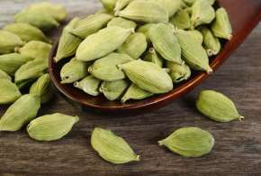 Health Benifits of Cardamom- India TV