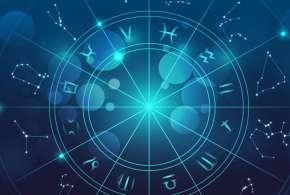 Horoscope 26 june 2019- India TV