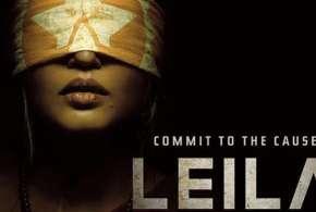 Leila- India TV