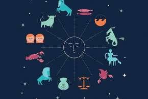 <p>horoscope</p>- India TV