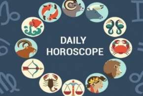 Horoscope 21 june 2019- India TV
