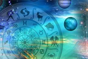 19 july horoscope - India TV