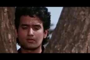 dabbu malik- India TV
