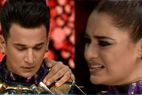Nach Baliye Season 9 - India TV