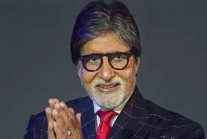 amitabh bachchan discharged from hospital- India TV
