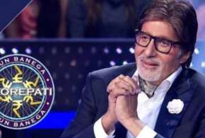 Amitabh bachchan talks about his acting career- India TV