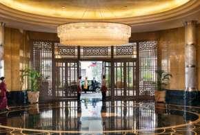 Hotel Entrance vastu Tips- India TV