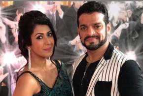 Karan patel become father in december- India TV