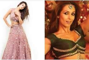 Malaika arora Birthday Special- India TV
