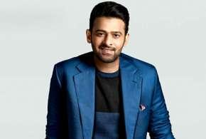 Prabhas Birthday Wishes- India TV