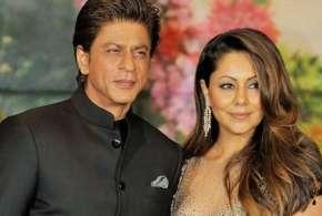 Shahrukh khan birthday plan- India TV