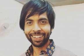 Abhishek banerjee in dostana 2- India TV