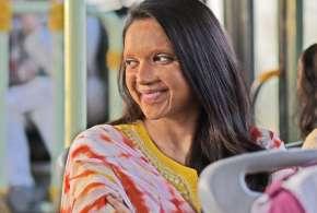 why chhapaak got flop- India TV