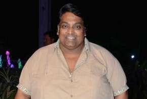 ganesh acharya- India TV