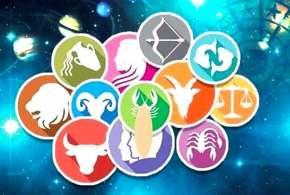 horoscope 20 January 2020- India TV
