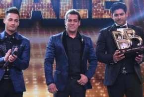 bigg boss 13- India TV