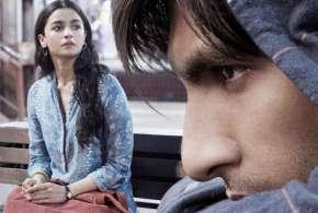 filmfare awards 2020- India TV