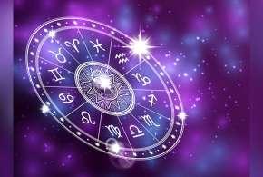 Horoscope today 17 february- India TV